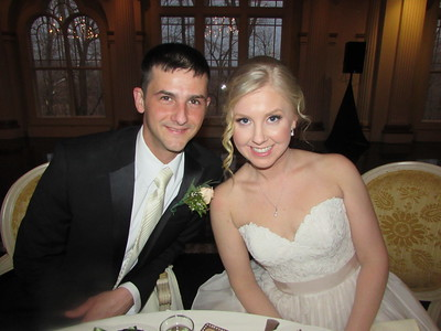 Carly Crawford and Joey Madore Friday, April 3, 2015 (100)