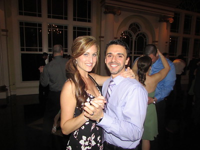 Carly Crawford and Joey Madore Friday, April 3, 2015 (118)