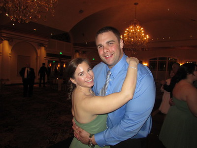 Carly Crawford and Joey Madore Friday, April 3, 2015 (117)