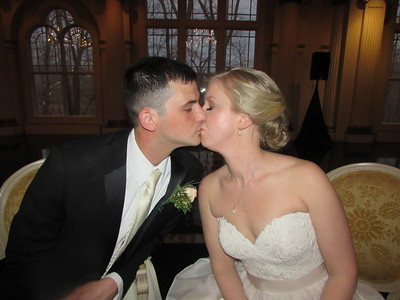 Carly Crawford and Joey Madore Friday, April 3, 2015 (102)