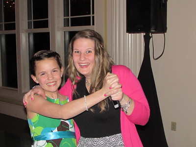 Carly Crawford and Joey Madore Friday, April 3, 2015 (115)