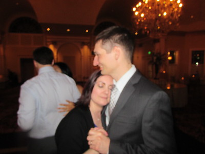 Carly Crawford and Joey Madore Friday, April 3, 2015 (122)