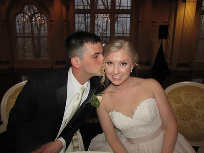 Carly Crawford and Joey Madore Friday, April 3, 2015 (101)