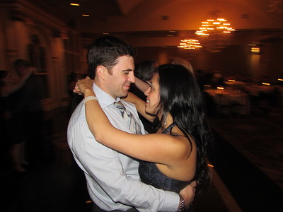 Carly Crawford and Joey Madore Friday, April 3, 2015 (121)
