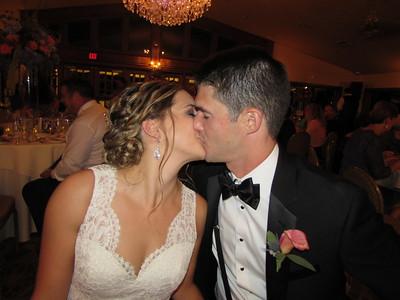 Caroline_Norton_&_Bryan_Danna_Saturday,_September_19,_2015_(103)
