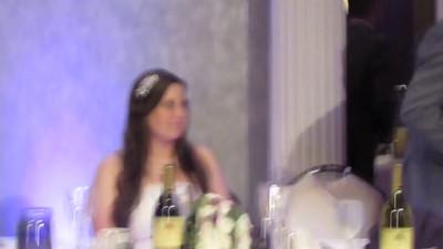 Jarren and Chelsea Burrows Saturday, October 3, 2015 (107)