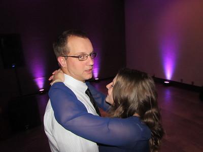 Jarren and Chelsea Burrows Saturday, October 3, 2015 (116)