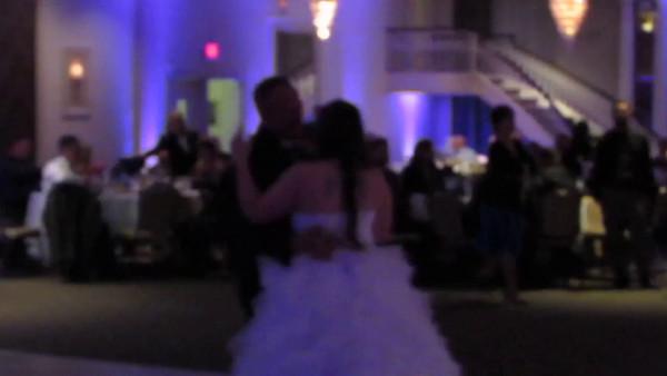 Jarren and Chelsea Burrows Saturday, October 3, 2015 (108)