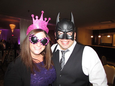 Jarren and Chelsea Burrows Saturday, October 3, 2015 (125)
