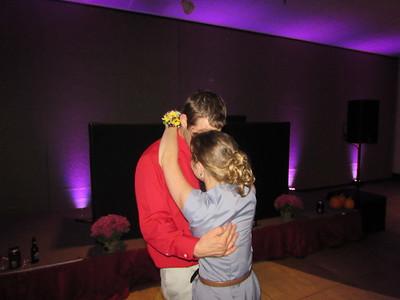 Jarren and Chelsea Burrows Saturday, October 3, 2015 (111)