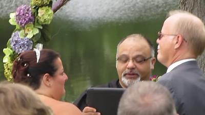 Cindy Salvini and David Waite Saturday, July 25, 2015 (099)