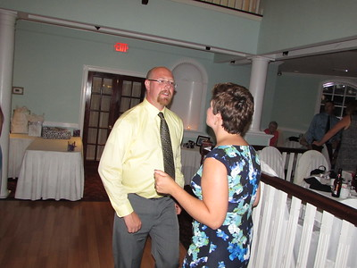 Debi_Grasso_&_John_Bonneau_Thursday_July_16,_2015 (115)