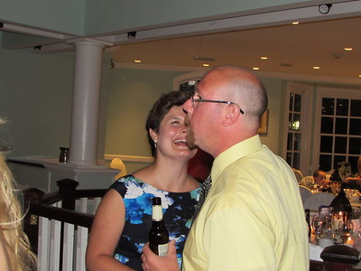 Debi_Grasso_&_John_Bonneau_Thursday_July_16,_2015 (108)
