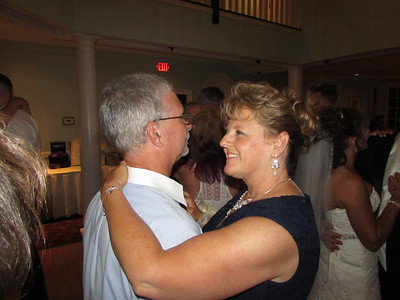 Debi_Grasso_&_John_Bonneau_Thursday_July_16,_2015 (121)