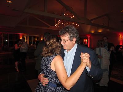 Diana_Morales_&_Daniel_Steck_Friday,_July_10,_2015_(125)