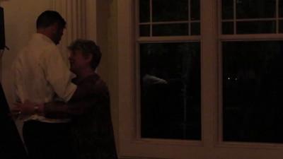 Erica_Maglieri_&_Russell_Bub_Saturday,_May_30,_2015_(114)