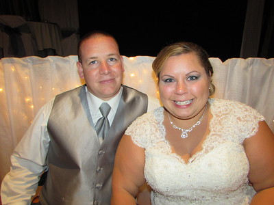 Heather Musselwhite and James Glover Friday, August 14, 2015 (100)