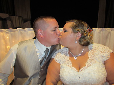Heather Musselwhite and James Glover Friday, August 14, 2015 (102)