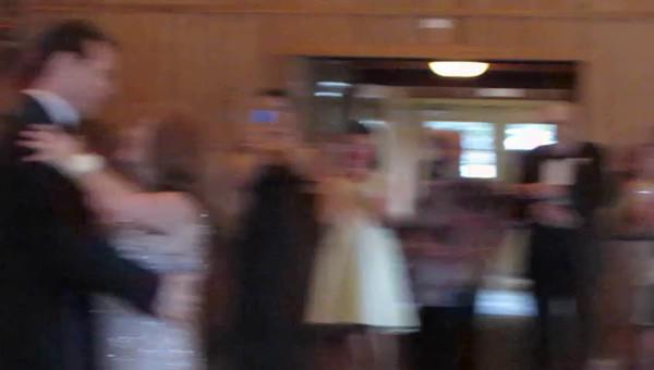 Jaclyn_Weinstein_&_Nicholas_Schager_July_19,_2015_(122)
