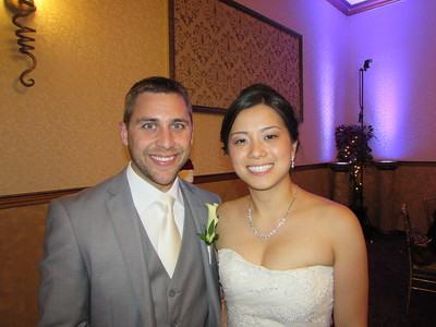 Jenny Kwok and Sean Frenette Saturday, August 8, 2015 (100)