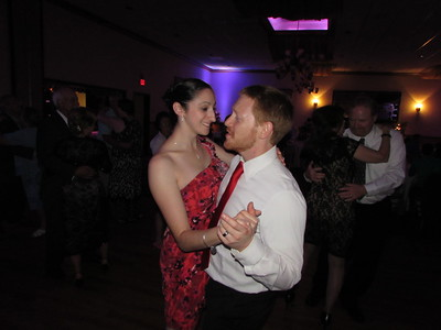 Jenny Kwok and Sean Frenette Saturday, August 8, 2015 (115)