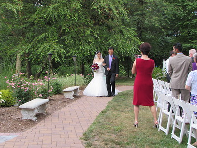 Jenny Kwok and Sean Frenette Saturday, August 8, 2015 (095)