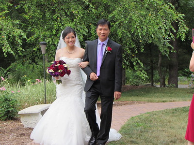 Jenny Kwok and Sean Frenette Saturday, August 8, 2015 (096)