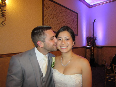 Jenny Kwok and Sean Frenette Saturday, August 8, 2015 (101)