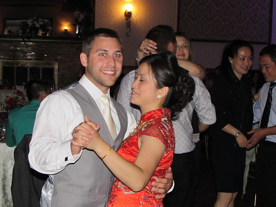 Jenny Kwok and Sean Frenette Saturday, August 8, 2015 (117)