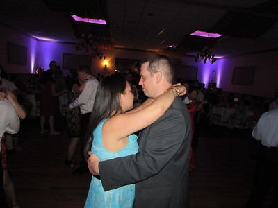 Jenny Kwok and Sean Frenette Saturday, August 8, 2015 (116)
