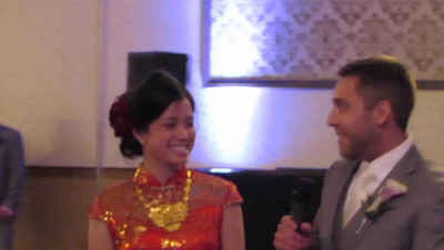 Jenny Kwok and Sean Frenette Saturday, August 8, 2015 (112)