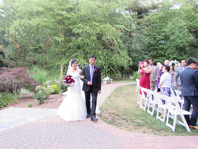 Jenny Kwok and Sean Frenette Saturday, August 8, 2015 (098)