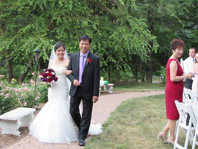 Jenny Kwok and Sean Frenette Saturday, August 8, 2015 (097)