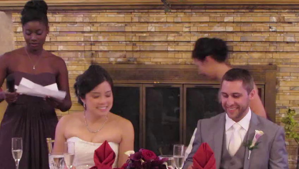Jenny Kwok and Sean Frenette Saturday, August 8, 2015 (104)