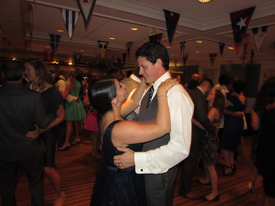Jessica_Mahlau_&_Paul_Mancarella_Saturday,_September_12,_2015_(111)