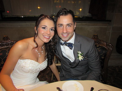 Trent and Kayla Tubulino Friday, March 6, 2015 (097)