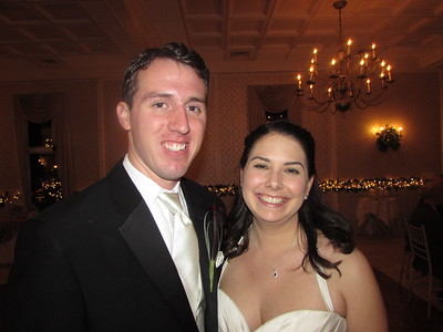 Kristen Jackson and Scott Doughty Saturday, January 3, 2015 (100)