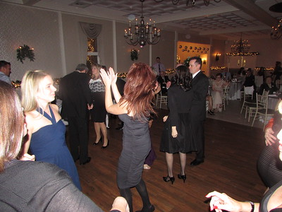 Kristen Jackson and Scott Doughty Saturday, January 3, 2015 (105)