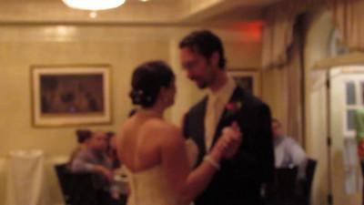 Elizabeth_LaPenta_&_Steven_Cranston_Saturday,_10,_2015_(104)