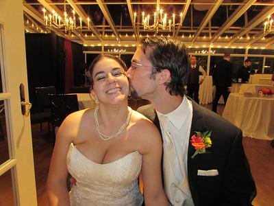 Elizabeth_LaPenta_&_Steven_Cranston_Saturday,_10,_2015_(102)