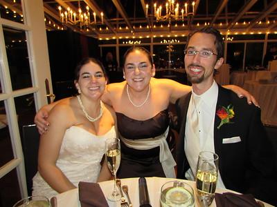 Elizabeth_LaPenta_&_Steven_Cranston_Saturday,_10,_2015_(101)