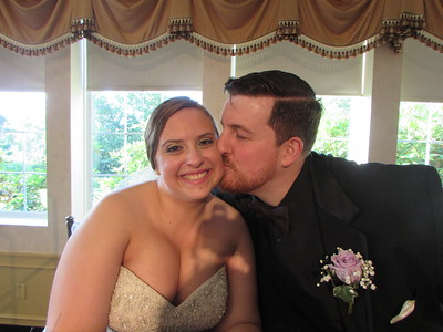 Maddy Miller and Nick Bednaz Friday, June 26, 2015 (101)
