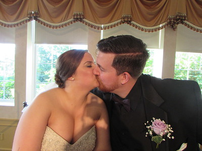 Maddy Miller and Nick Bednaz Friday, June 26, 2015 (102)
