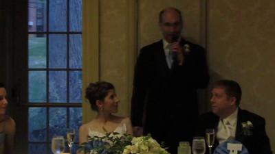 Melanie Grandy and Jason Richer Saturday, April 18, 2015 (104)