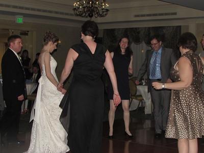 Melanie Grandy and Jason Richer Saturday, April 18, 2015 (124)