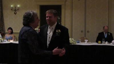 Melanie Grandy and Jason Richer Saturday, April 18, 2015 (112)