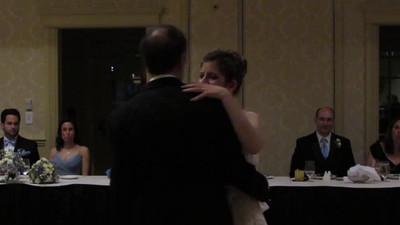 Melanie Grandy and Jason Richer Saturday, April 18, 2015 (111)