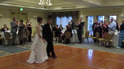 Melanie Grandy and Jason Richer Saturday, April 18, 2015 (103)