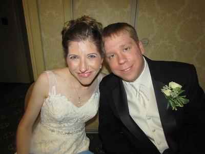Melanie Grandy and Jason Richer Saturday, April 18, 2015 (100)