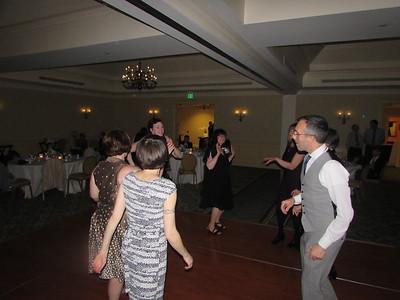Melanie Grandy and Jason Richer Saturday, April 18, 2015 (120)